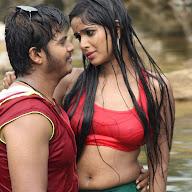 Okkaditho Modalayyindi Movie Stills