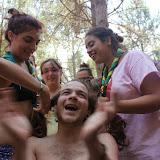 Campaments Estiu Cabanelles 2014 - IMG_0163.JPG