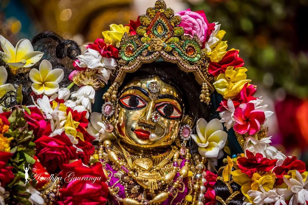 ISKCON Mayapur Deity Darshan 31 Dec 2016 (29)