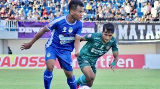 Kabar Gembira : Liga Indonesia Digelar Oktober 2020