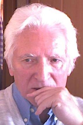 Edward Urban