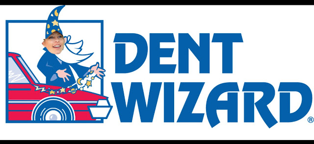 Got a Job - I'm the OSM of Dent Wizard - KeriBlog