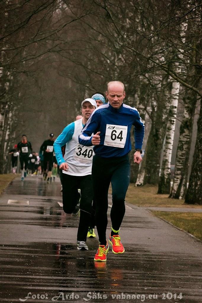 2014.04.12 Tartu Parkmetsa jooks 3 - AS20140412TPM3_313S.JPG