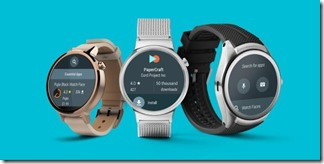 Android-Wear-2-Developer-Preview-3