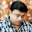 Anirudha Kurulkar's profile photo