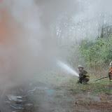 Fire Training 32.jpg