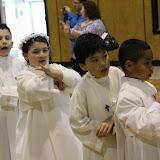 1st Communion 2013 - IMG_2091.JPG