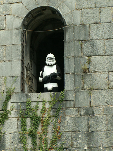 2006-Octobre-GN Star Wars Exodus Opus n°1 - PICT0172.jpg
