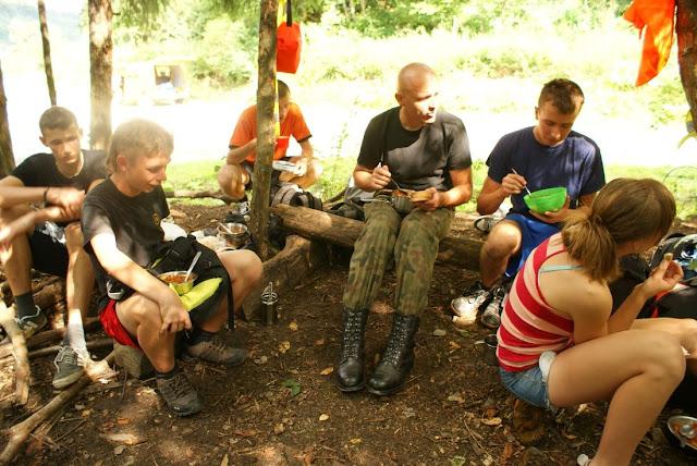 Obóz 2011 - wqe_1.jpg