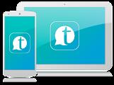 الثريا تطلق تطبيق وخدمة للاتصال الصوتي عبر الانترنت ثريا توك