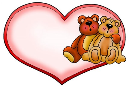 Tag_Heart_Friends