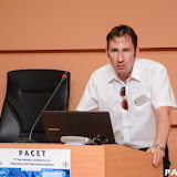 Green computing and communication workshop and TEMPUS GREENCO meeting within PACET 2015 Conference - SF7_9395.jpg