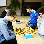 szachy_2015_28.jpg