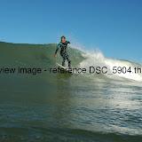 DSC_5904.thumb.jpg