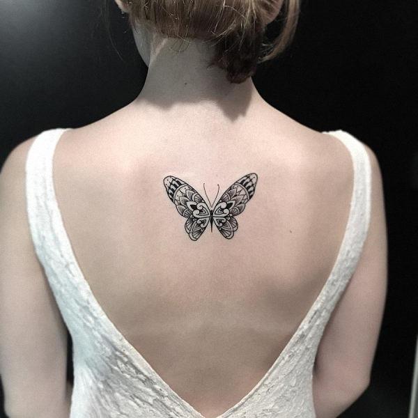 este_delicioso_tatuagem_de_borboleta_14
