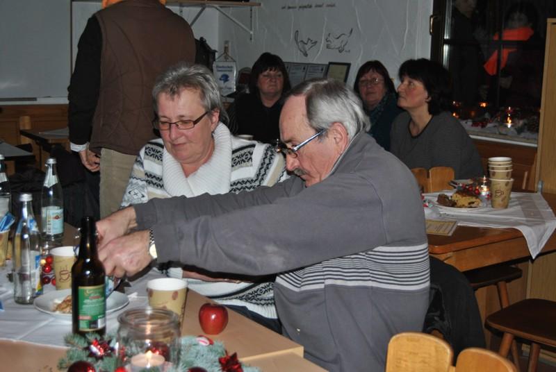 20121215 Weihnachtlicher Clubabend - DSC_0087.JPG