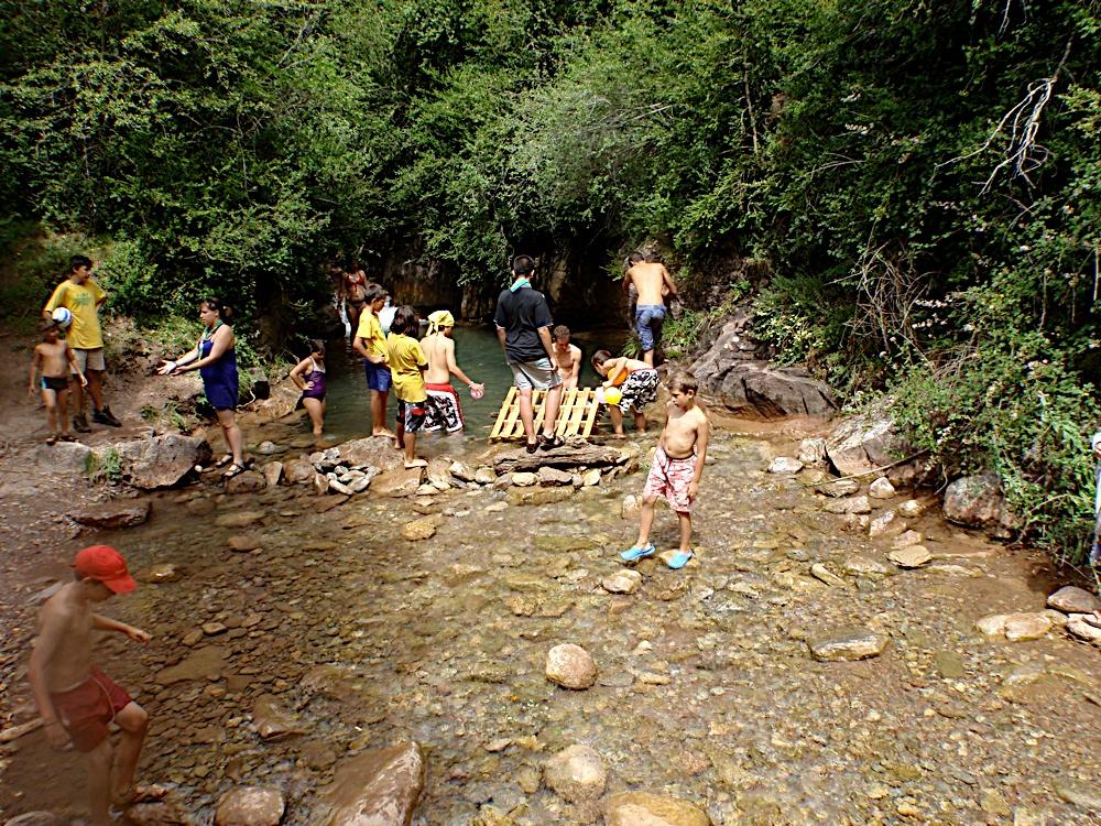 Campaments dEstiu 2010 a la Mola dAmunt - campamentsestiu462.jpg