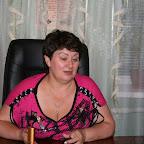 Обсуждения в приюте Гармония 17.05.2012 - IMG_7840.jpg