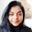 Talitha Bosman's profile photo