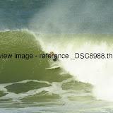_DSC8988.thumb.jpg