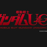 MobileSuitGundamUnicorn5