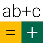 Калькулятор ab+c
