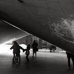 Chicago-4066.jpg