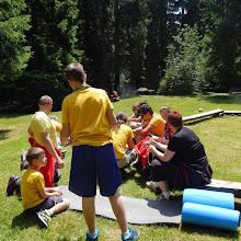 Piknik s starši 2014, 22.6.2014 Črni dol - DSCN1966.JPG