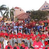Apertura di pony league Aruba - IMG_6981%2B%2528Copy%2529.JPG