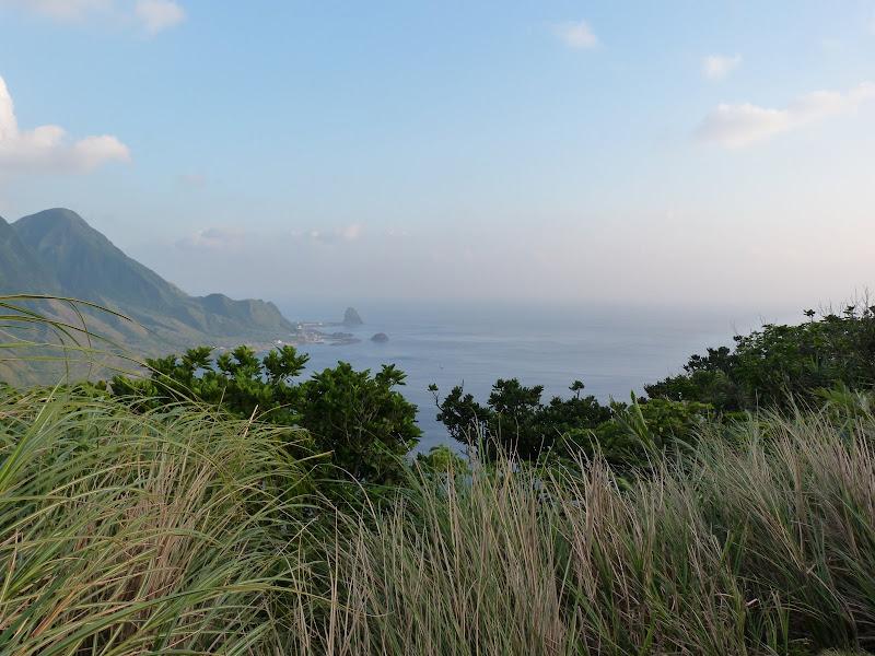 TAIWAN Ile de Lanyu - P1010354.JPG