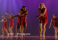 HanBalk Dance2Show 2015-6450.jpg