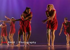 HanBalk Dance2Show 2015-6450.jpg