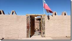 masairi-hotel-porta-de-entrada-san-pedro-de-atacama