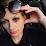amanda fay's profile photo