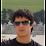 marko prokic's profile photo