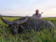 water-buffalo-hunting-safaris-26.jpg