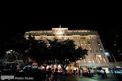 Foto 0572. Marcadores: 16/10/2010, Casamento Paula e Bernardo, Copacabana Palace, Hotel, Rio de Janeiro