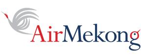 Air Mekong