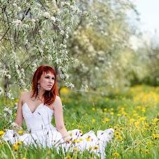 Wedding photographer Valeriy Frolov (Froloff). Photo of 24.05.2015