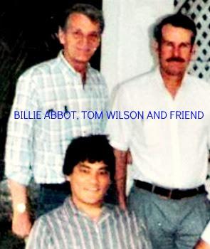 tom wilson billie abbot.jpg