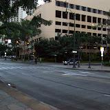 Hawaii Day 3 - 100_6822.JPG