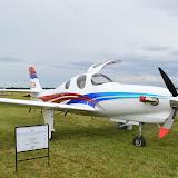 Oshkosh EAA AirVenture - July 2013 - 034