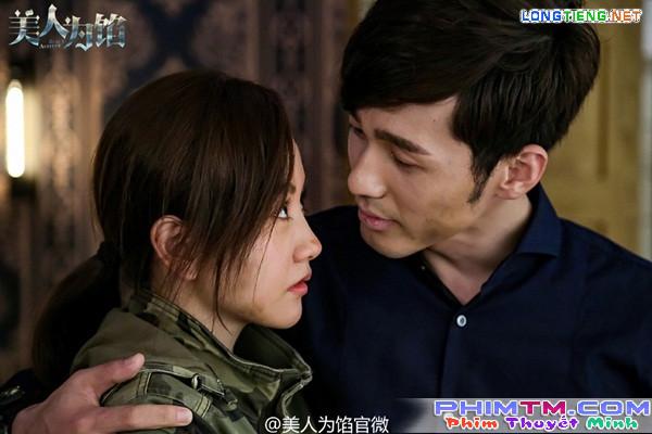 Lãng mạn với những bộ phim truyền hình Hoa ngữ trong tháng 10 này - Ảnh 31.