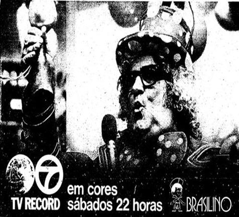1974_11_30-chacrinha-tv-a-cores2