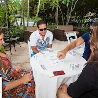 LAAIA 2012 Convention-0837