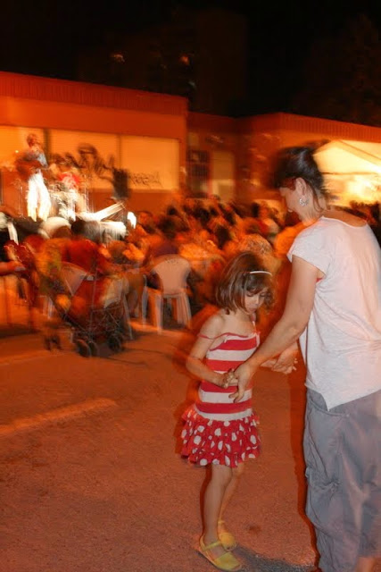 festaMajor14 - IMG_8875.jpg