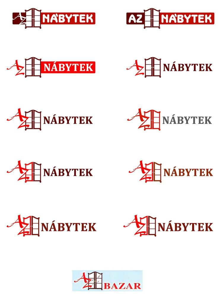 logotyp_002