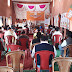 पोहरी - भाजपा का प्रशिक्षण शिविर संपन्न,  राज्यमंत्री रांठखेड़ा  ने आम कार्यकर्ताओं के साथ बैठकर लिया प्रशिक्षण।