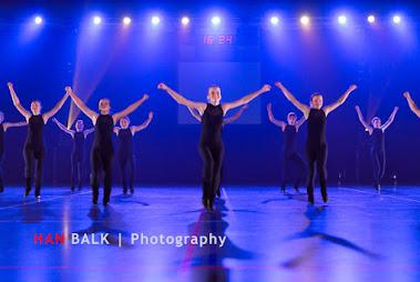 Han Balk Voorster Dansdag 2016-5002.jpg