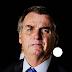 PGR pede abertura de inquérito para investigar Bolsonaro por prevaricação